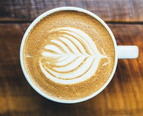 Hellys-Coffee