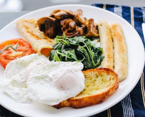 Hellys-Fried-Breakfast