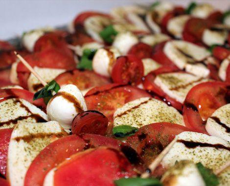 Hellys-salad-red