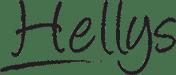 Hellys logo